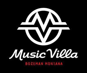 Music Villa